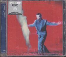 Us von Peter Gabriel (2003)