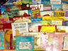Children's Picture Story Books (Fiction), LARGE box of 40+ books