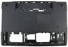 NEW ASUS N56 N56SL N56VM N56V N56D N56DP N56VJ BASE BOTTOM CHASSIS CASE H14