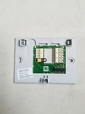 NEW HONEYWELL RTH9580WF SMART THERMOSTAT BACK PLATE ONLY