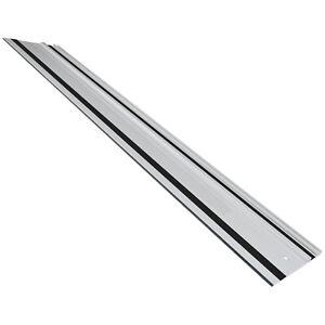Excel HD Aluminium Guide Rail 1.5m For Makita and Festool Plunge Saw