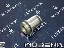 fahrwerksbuchse Socket Wishbone Rear Upper Interior Flanbloc Maserati 4200