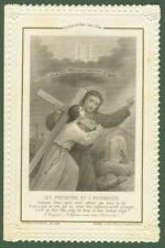 Santini di Gesù da collezione