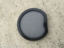 Genuine Hoover UH70120 WindTunnel T-Series Rewind  Filter 303173001