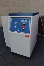 Bauer Scuba Paintball Scba  Compressor MINI VERTICUS