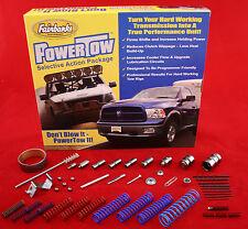 Ford E4OD E40D 4R100 Transmission PowerTow Shift Kit Fairbanks
