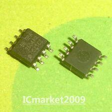 10 PCS OPA2604AU SOP-8 OPA2604 2604AU OPERATIONAL AMPLIFIER