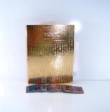 LOT OF 56 JAPANESE YU-GI-OH CARDS KONAMI SJ2  SJ2-029 001 - 055 + PH-27 CASE