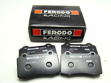 Ferodo Racing DS2500 Front Pads for Seat Leon Cupra R MK1 - FCP1348H