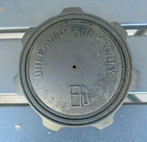 Sabre John Deere OEM Gas Cap GX22166 L120 102 107 D110 D170 G110 L108 LA175 L105