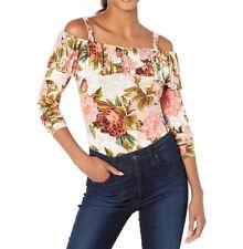 Guess | Amy Floral Bodysuit | Multi | L
