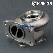 MAMBA Mini Cooper S R55 R56 R57 K03 EP6DTS N14 1.6T Turbo Turbine Housing