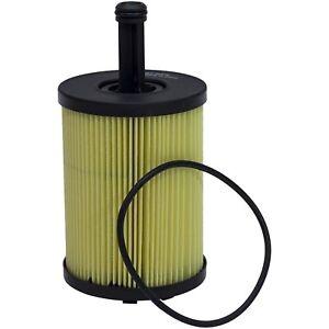 Oil Filter   Defense   DL9461