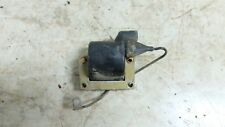 Sears Allstate Puch SR 125 SR125 ignition coil pack