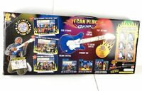 """Mattel """"I CAN PLAY GUITAR"""" Plug And Play. Play Like A Rock Star in 3 Easy Steps"""