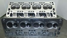 Pair 4.8 5.3 OHV GMC Cylinder Heads