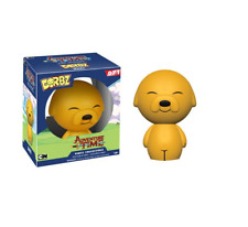 FUNKO DORBZ ADVENTURE TIME - JAKE
