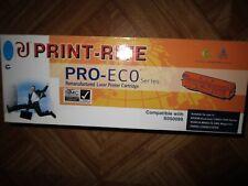 TONER Laser S050099 Compatible EPSON / KONICA Imprimante Cartouche encre NEUF