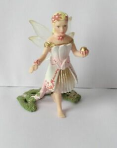 BAYALA Lilienzarte Elfe, Schleich 70462