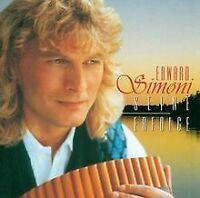 Best of Edward Simoni von Edward Simoni | CD | Zustand gut