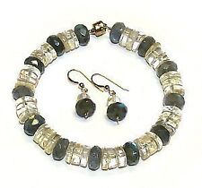 Fashion Jewelry Sets eBay