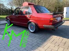 VW Jetta 1 MK1 jalousie heckjalousie heckrollo heckscheibenjalousie