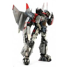 Blitzwing from Bumblebee Transformers Diecast Figure by Threezero / ThreeA 3A