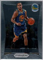 2012-13 Panini Prizm Basketball - Pick A Player - Cards 1-200