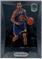 2012-13 Panini Prizm Basketball - Pick A Player - Cards 1-200