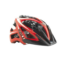Casco Kali Avita Pc Rush-Red Kal1211205 Helmets Men's Enduro