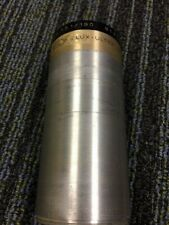 70mm ISCO KIPTAR Projection Lens 190mm Focal Length