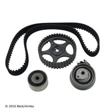 Engine Timing Belt Component Kit BECK/ARNLEY 029-1114