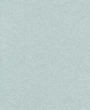 Tapete Marburg 50762 Vliestapete Putz hellbeige 10,05x0,53m
