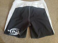 Nogi Volt 2.0 Mma Board Shorts Men's Size 36 $59.99 Retail