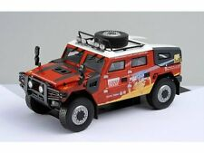 ELIGOR 113874, RENAULT SHERPA, CAPE TO CAPE, 1:43 SCALE