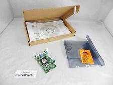 IBM 44W4475 Ethernet Expansion Card IBM BladeCenter 1000Mbps PCI-Express ZZ