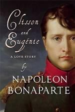 Clisson & Eugenie, Very Good, Peter Hicks (Translator), Napoleon Bonaparte Book