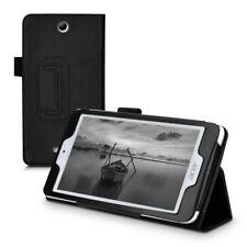 Cubierta protectora tableta delgada de cuero PU con Soporte Acer Iconia One 7 B1-780