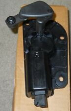 NOS 2002-06 GMC Envoy Chevrolet Trailblazer RH Window Actuator 15179032