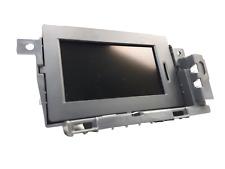 Haweko téléphone console pour renault kangoo Année de construction 04//2003 à 12//2007 cuir synthétique