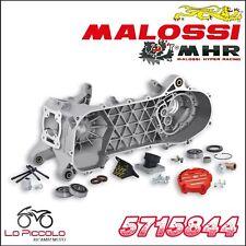 5715844 Carter Moteur MALOSSI Complet MHR C Derbi GP1 Revolution 50 2T LC