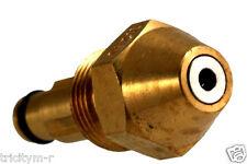 Heater Nozzle F227416   27416  7416NR  50K Heat Star Mr. Heater Heaters **OEM**