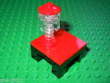 Lego Table and Lamp NEW!!! C27