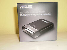Asus Accessory 90-XB2UOKEX00030 TF101 SDCardKit Read/Write Retail