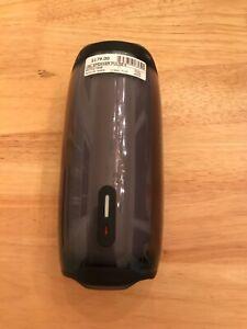 JBL Pulse 4 Wireless Portable Speaker - Black (JBLPULSE4BLKAM)