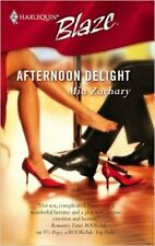 Afternoon Delight #247