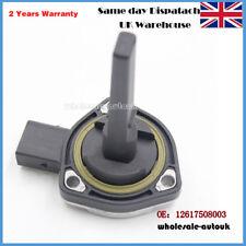 For BMW Oil Level Sensor OE 12617508003 1 3 5 7 Series E46 E81E87E90E91Z4 X3 X5