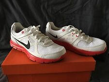 Nike Lunar Forever Mens Style 488216 - Size 7