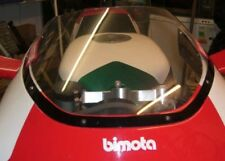 BIMOTA YB8 screen Any colour