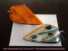 fanale lampeggiatore anteriore destro Piaggio Hexagon Triom 498456 SGR 21.9866